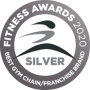 fitness-awards-silver